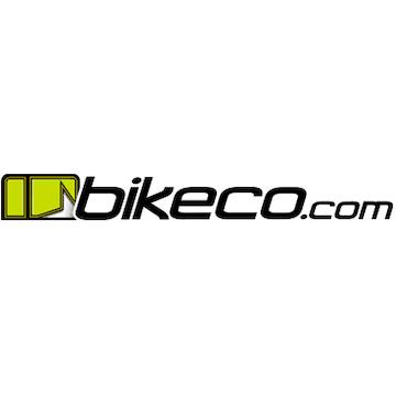 Team sponsor logos domestic bike Co