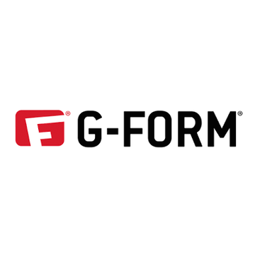 Team sponsor logos domestic g Form