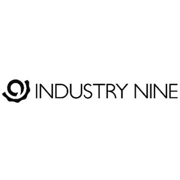 Team sponsor logos domestic industry9