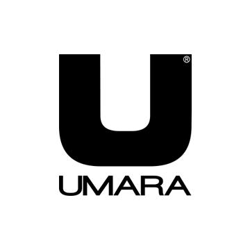 Team sponsor logos umara