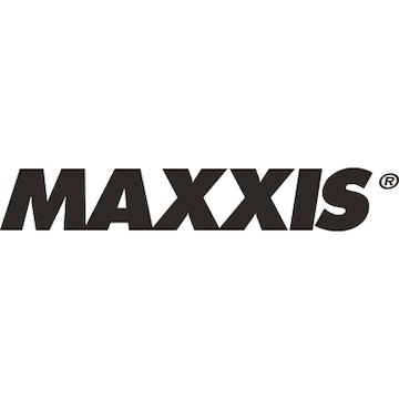 Team sponsor logos maxxis