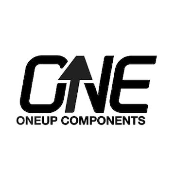 Team sponsor logos one Up